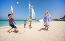 Foto: Dubai Tourism