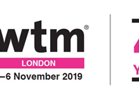 Boris, Brexit and Business: Top the Agenda for Day One at WTM London