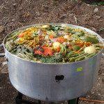Ochutnejte Gran Canarii: Okořeněné olivy nebo Sancocho canario