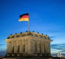 Nepřetržitý boom Německa jako dovolenkové destinace