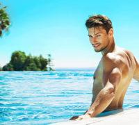 Je vám horko? Pronajměte si bazén! Funguje to podobně jako Airbnb