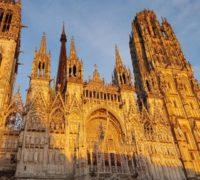 Renesance literárních hotelů ve Francii