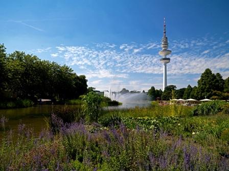 Foto: www.mediaserver.hamburg.de