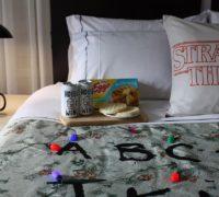 Co všechno hosté žádají v hotelech