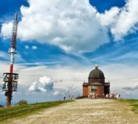 Foto: www.pustevny.cz