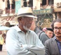 Foto: Egyptská centrála cestovního ruchu