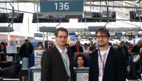 Letecká společnost Jet2.com zavádí nový přímý spoj z Prahy do Belfastu
