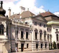 Wiener Residenzorchester/ Wiener Hofburg Orchester