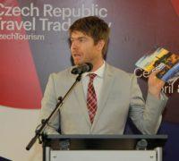 10 důvodů, proč je Travel Trade Day velmi přínosná akce
