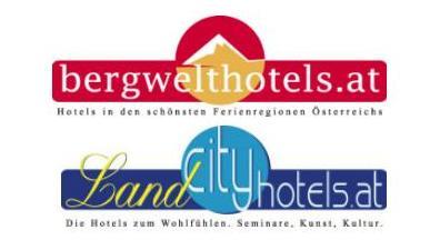 Bergwelt Hotels & Touristik GmbH