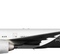 Air New Zealand ruší zákaz tetování u svých zaměstnanců