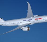 Letecká společnost China Eastern Airlines otevírá nové přímé spojení z Budapešti do Šanghaje