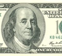 Banky v Tanzanii a na Zanzibaru nepřijímají staré americké bankovky