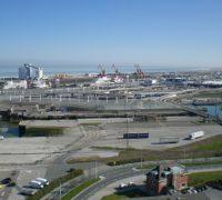 Calais, Foto: commons.wikimedia.org