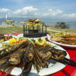 Tavče gravče i Ravanija: Neodolatelné chutě makedonské kuchyně