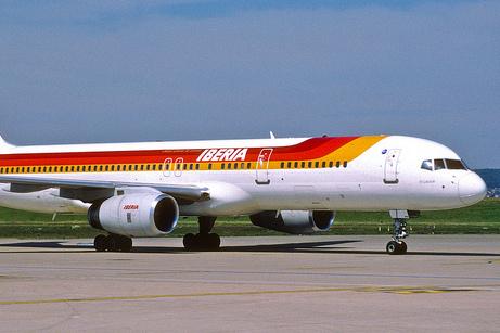 Foto: Flickr.com/Aero Icarus