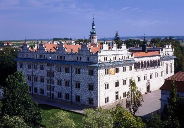 Foto: www.vychodni-cechy.info