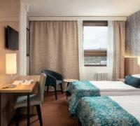 Foto: Hotel Olšanka