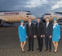 Foto: archiv Eurowings