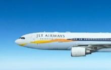 Nová smlouva mezi Jet Airways a KLM Royal Dutch Airlines