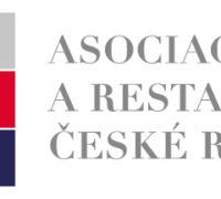 AHR ČR vítá návrhy na snížení DPH pro ubytovací služby