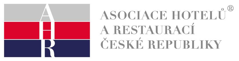 ahr_cesky-napis