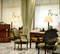 Foto: Hotel Savoy