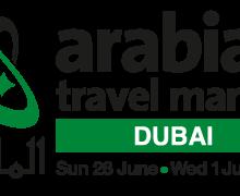 Arabian Travel Market 2020 v novém termínu