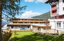 Soutěžte o romantický pobyt v Rakousku pro celou rodinu od CK Neckermann – 2. kolo