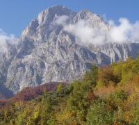Hory, moře, panenská krajina i výjimečná gastronomie, to je italské Abruzzo