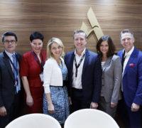 Accor a meetago® uzavřely dohodu o mezinárodním partnerství