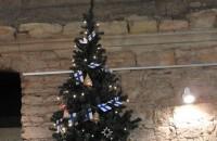 Advent a Vánoce v zemi Joulupukkiho