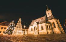 Foto: archiv města Záhřeb
