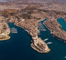 Mezinárodní letiště na Maltě obnoví činnost od 1. července