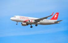 Air Arabia chystá spojení mezi Prahou a marockou Casablancou