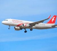 Air Arabia spojí Šardžu s Kuala Lumpurem