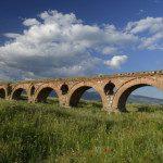 Odhalte největší archeologické záhady Makedonie
