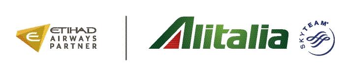 Alitalia Eti Sky Logo CMYK