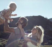 Emotivní alpský spot vyhrál Grand Prix na festivalu Tourfilm 2017