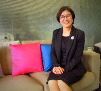 Objevování nových odstínů Thajska