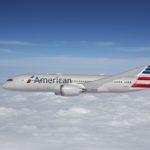 American Airlines budou od května létat mezi Prahou a Chicagem