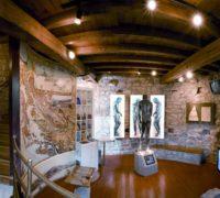 Foto: archiv muzea