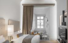 Foto: Westbohemia hotels