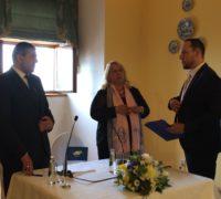 Komise pro Evropu UNWTO jedná v Praze