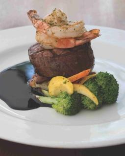 BVI Food Fete: Oslava jídla