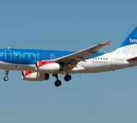 Nové zastoupení flybmi pro Českou republiku