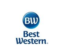 Hotelový řetězec Best Western představuje nová loga