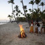 Dominikánská republika je nejlepší destinací Latinské Ameriky