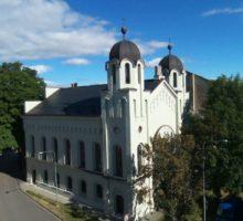Léto bude vMoravskoslezském kraji zase fajne