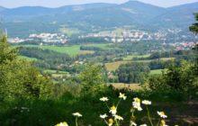 Centrála cestovního ruchu Východní Moravy se připravuje na postupné uvolňování krizového stavu